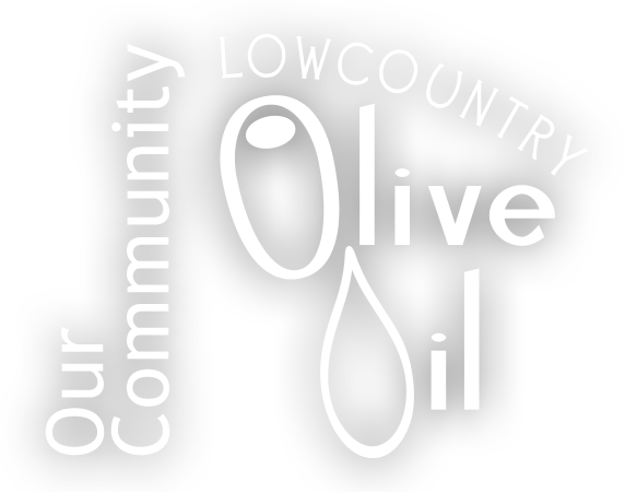 Lowcountry Charleston Olive Oil and Balsamic Vinegar Charleston Community